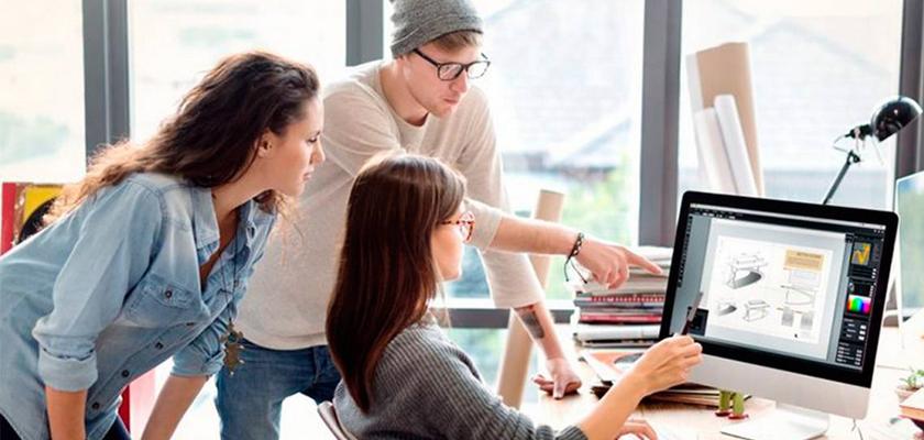 Millennials Mercado B2B