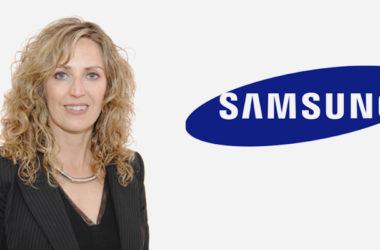 Samsung Guia del Partner