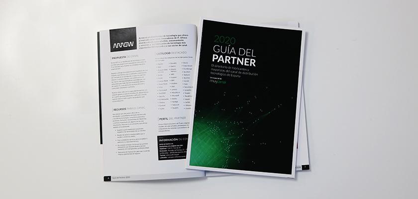 arrow-guiadelpartner