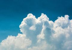 mitos cloud