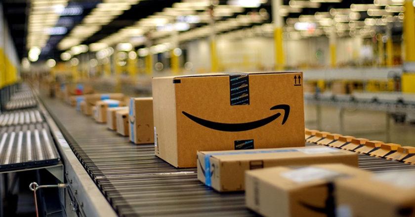 Amazon Politica Devoluciones Coronavirus