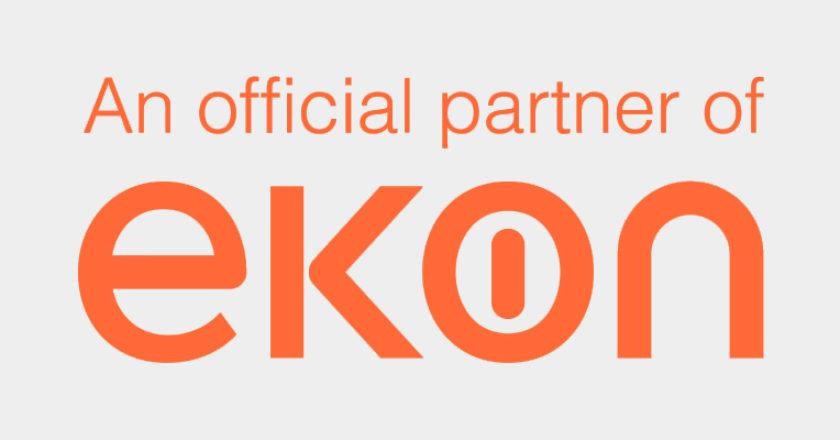 Ekon Partner IT Backing