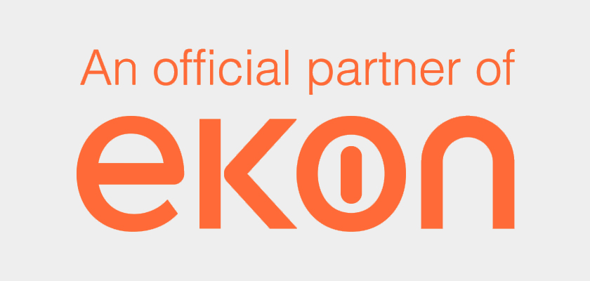 Ekon Partner IT Backing