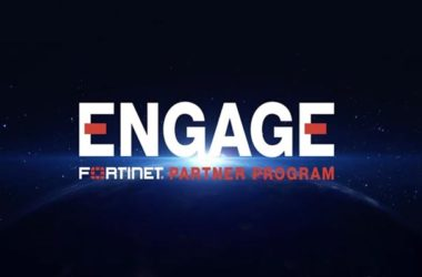 Fortinet Engage