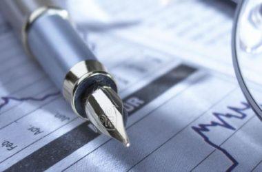IDC Servicios Financieros Online