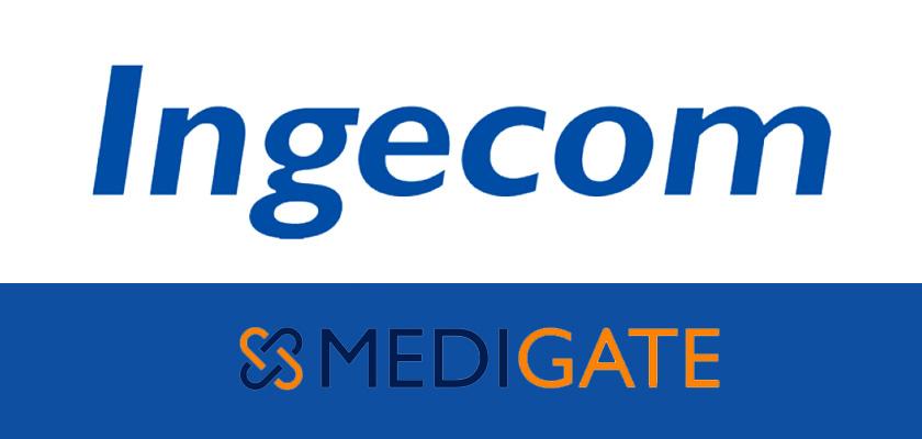 Ingecom Acuerdo Medigate