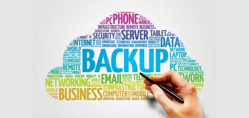 Mast Storage Cloud Backup Gratis