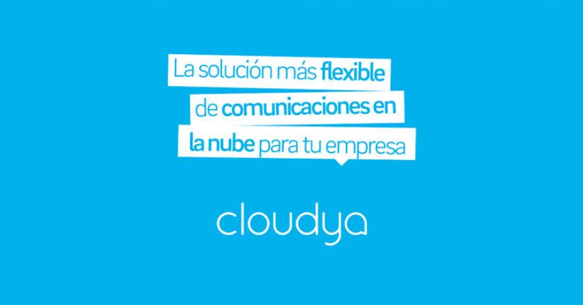NFON Cloudya Sin coste mensual