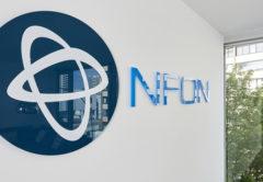 NFON AG Resultados