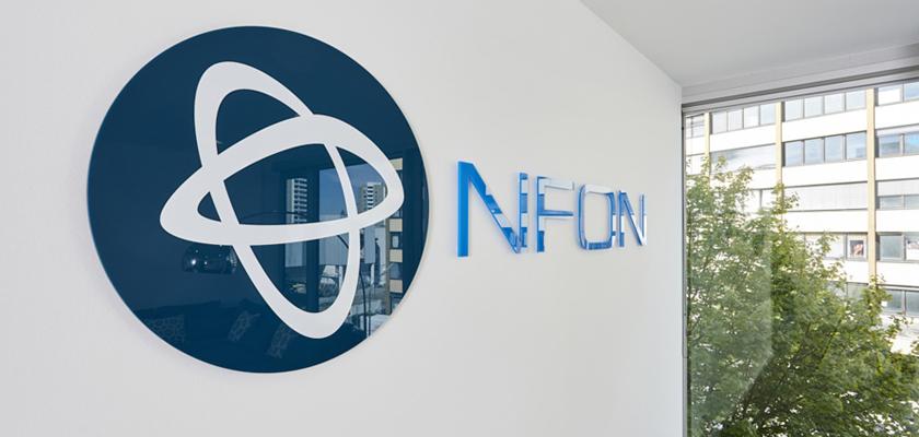 NFON Resultados 2019 Preliminares