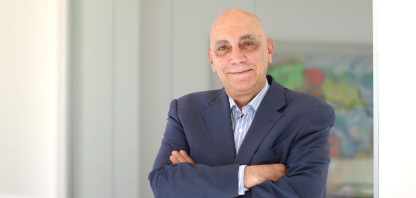 PRAIM Guia del Partner 2021