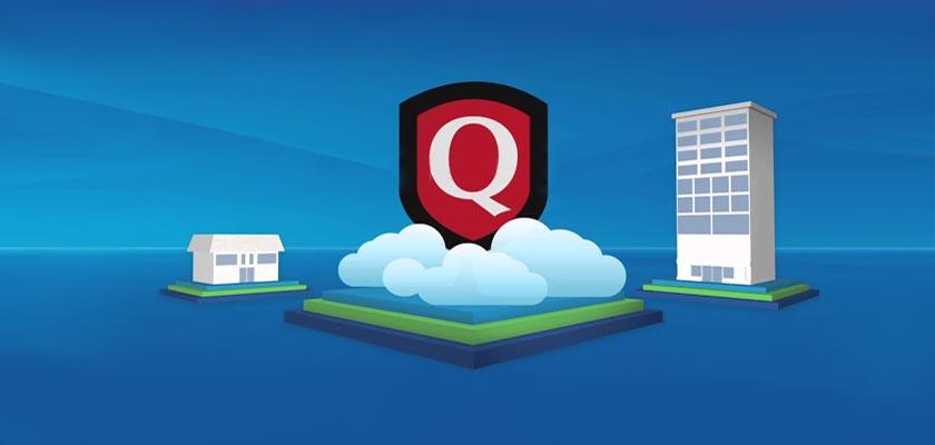 Qualys Cloud Plataform Gratis