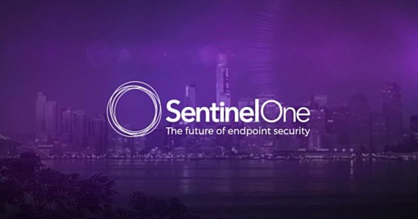 Sentinel One Core Gratis