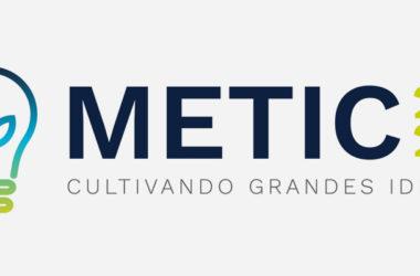 Tech Data Metic 2020