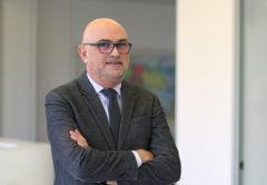 Carlos Tortosa ESET Guía del Partner 2021