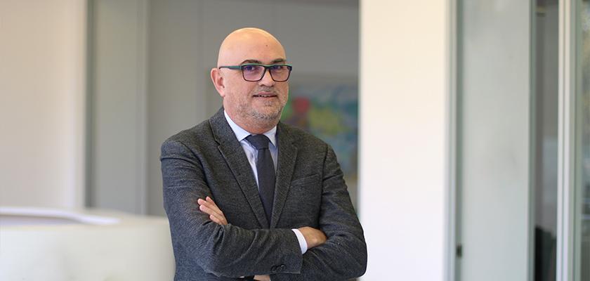 Carlos Tortosa ESET Guía del Partner 2020
