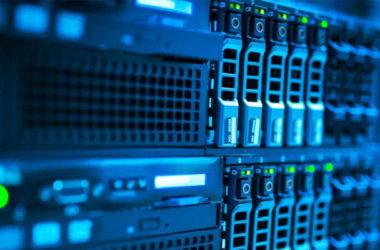 Prevenir caída servidor IONOS
