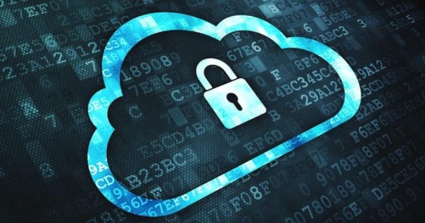 Commvault NetApp Protección Recuperación Backup