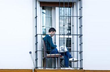 LLYC experiencia de cliente confinamiento
