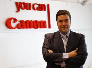 Demetrio Álvarez Cuenca Canon