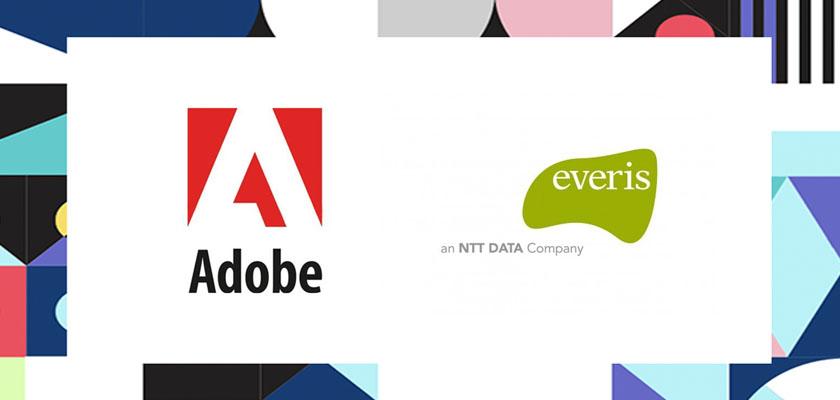 Everis Premios Adobe partner del año