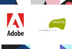 Everis Premios Adobe partner del año