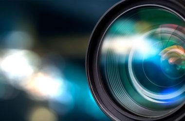 Formación online audiovisuales