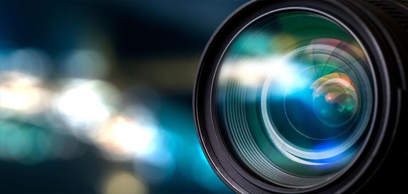 Formación online audiovisual