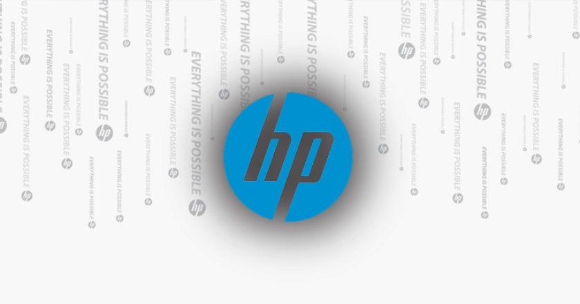 HP Ayudas Coronavirus
