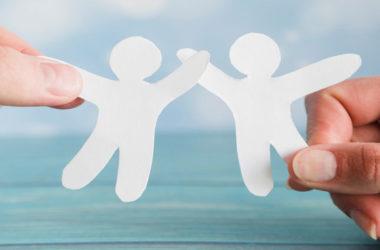 IREO Acuerdo distribución Safetica