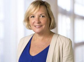 Joyce Mullen Dell Technologies