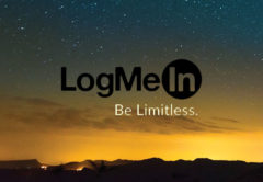 LogMeIn Cloud Gratis