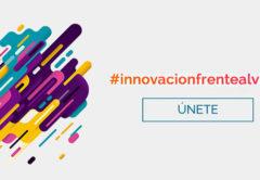 MuyPymes iniciativa ayudas a pymes coronavirus #innovacionfrentealvirus