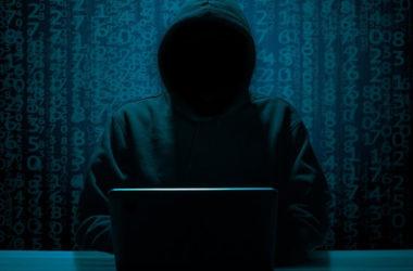Sophos España ciberataques sextorsion