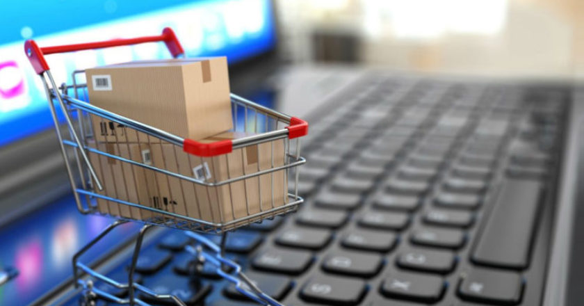 eCommerce Canal Covid-19