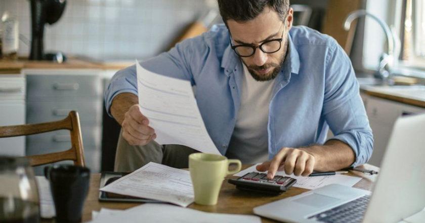 5 consejos teletrabajo productividad en casa