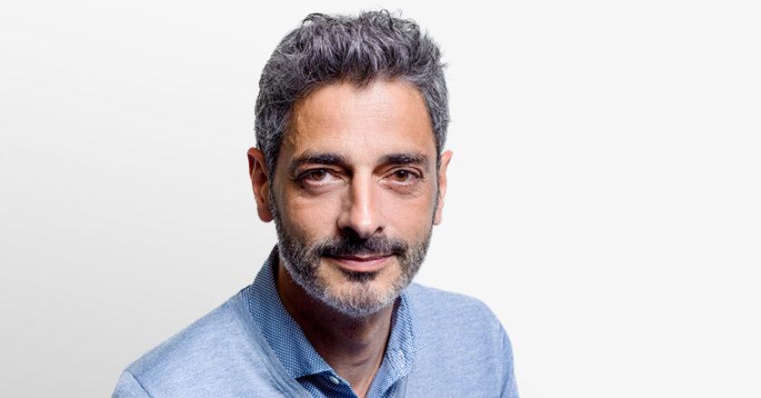 Emilio Román Bitdefender