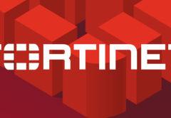 Fortinet resultados financieros 2020