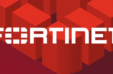 Fortinet resultados financieros 2020