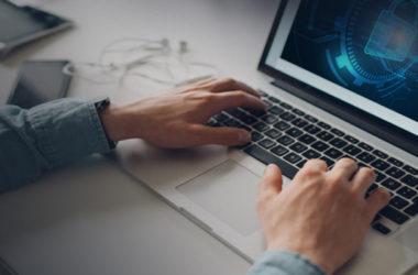 M2i Formación online