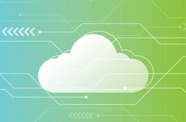 Migración Cloud seguridad Thycotic