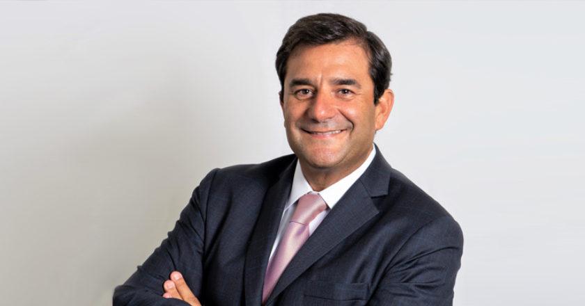 Netapp César Cernuda