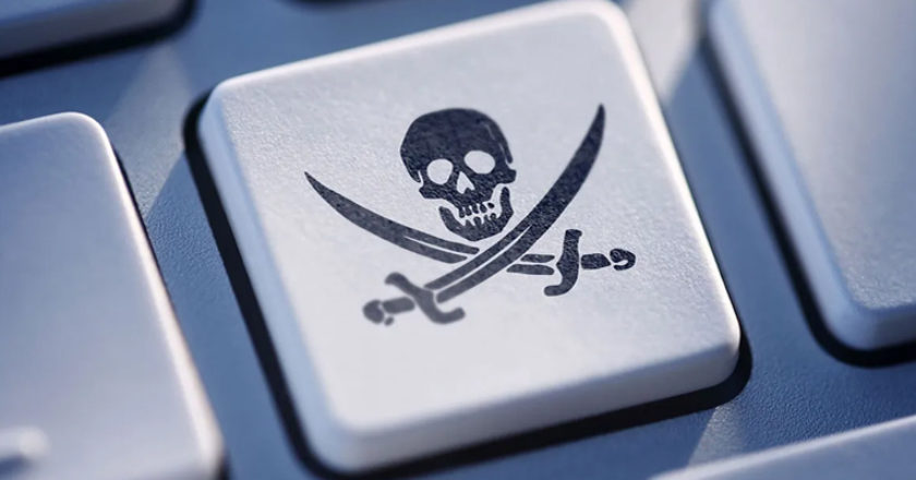 Phishing seguridad social agencia tributaria reembolso hacienda