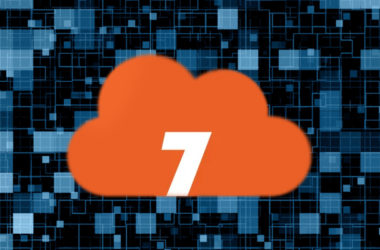Rapid7 adquiere divvycloud cloud