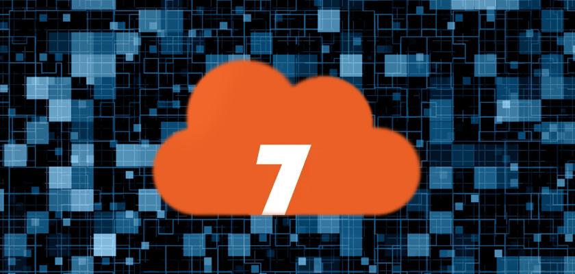 Rapid7 adquiere divvycloud cloud