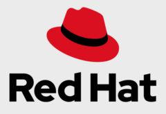 Red Hat ayudas COVID-19