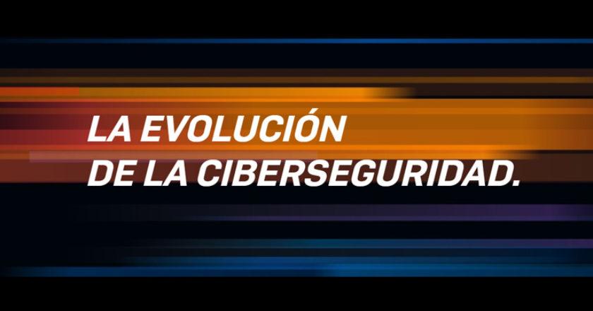 Sophos webinars gratuitos ciberseguridad