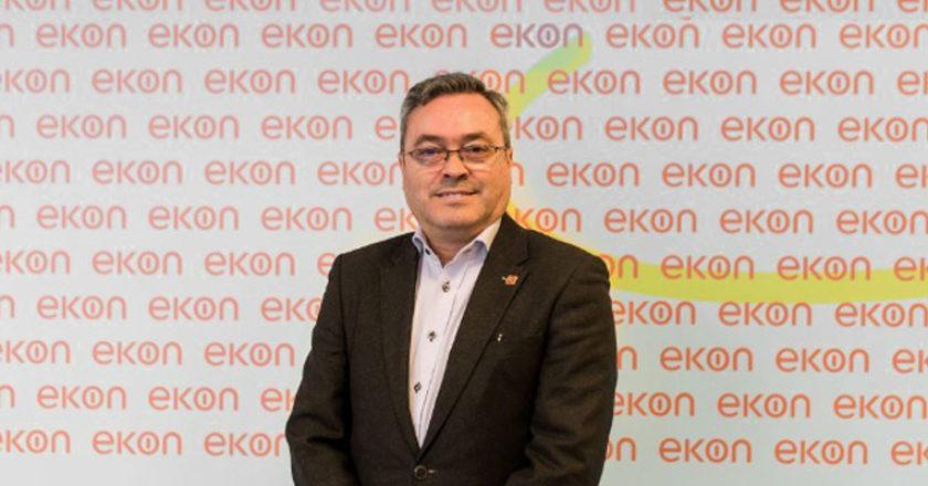 ekon 2020 ERP