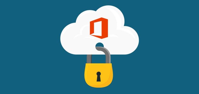 Account hijacking seguridad microsoft 365