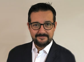 CEL Logistica Juan Carlos Garcia